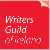 Writers Guild Ireland