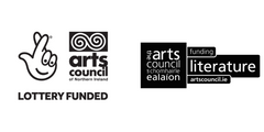 Arts Council Northern Ireland Funding