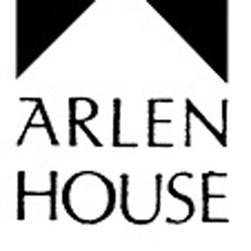 Poetry book launches: Arlen House's latest titles