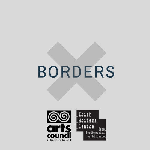 XBORDERS Project - Call for participants