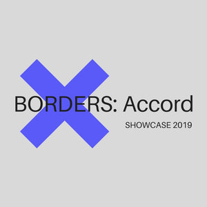 XBorders: Accord 2018 Showcase