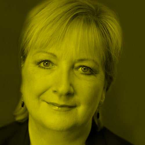 Catherine Dunne teaches creative writing at the Irish Writers Centre Dublin