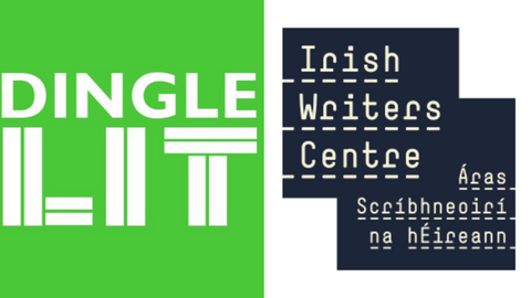 Dingle: Creative Non-Fiction with Kevin Breathnach