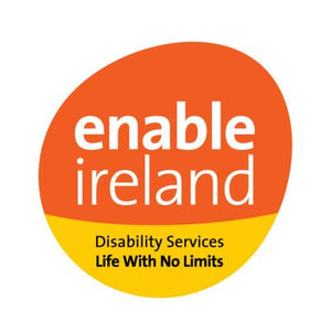 Irish Writers Centre Community Writer-in-Residence with Enable Ireland