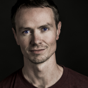 Online: LGBT+Voices with Gavin McCrea Writing course Irish Writers Centre Dublin