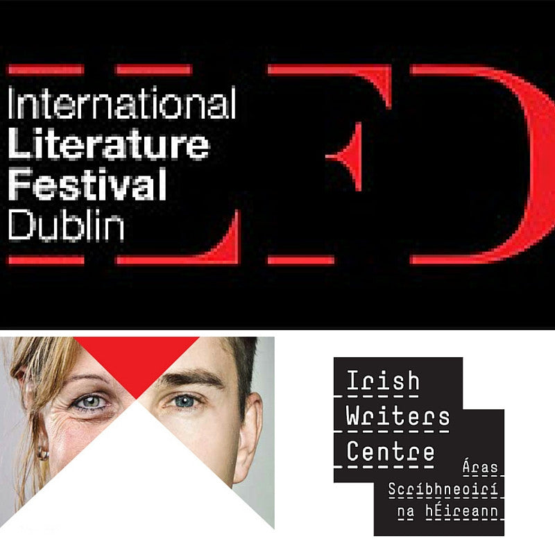 ILFD: Poetry Ireland Introductions Series