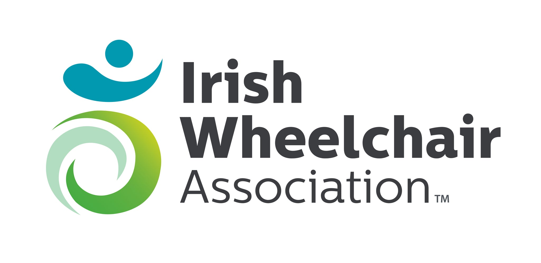 Community Writer-in-Residency with Irish Wheelchair Association