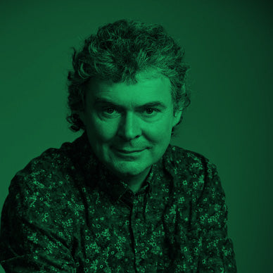 John Spillane Irish Writers Centre Dublin