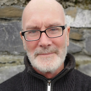 Research for Non-Fiction Writing with Kevin Connolly Irish Writers Centre