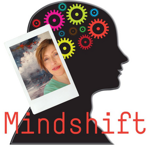 Mindshift: How to Lead a Workshop for Writers with Lynn Buckle