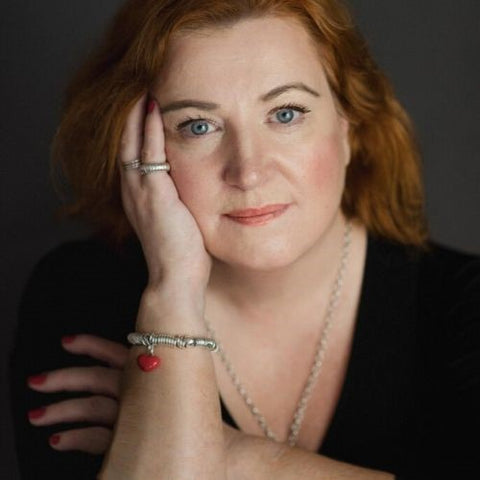 Screenwriting with Mary Kate O Flanagan, Irish Writers Centre, Dublin