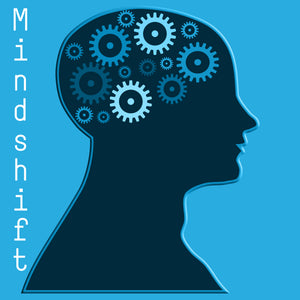 Mindshift: The Connected Writer - Getting the Gig, Putting it On (ILFD)