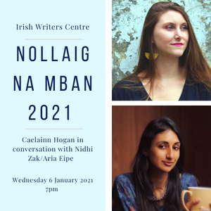 Booked out: Nollaig na mBan 2021