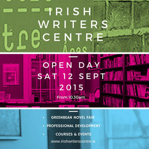 Annual Open Day