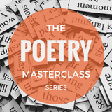 The Poetry Masterclass