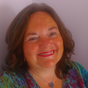 Booked Out: The Story Triad with Tracy Culleton