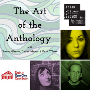 The Art of the Anthology