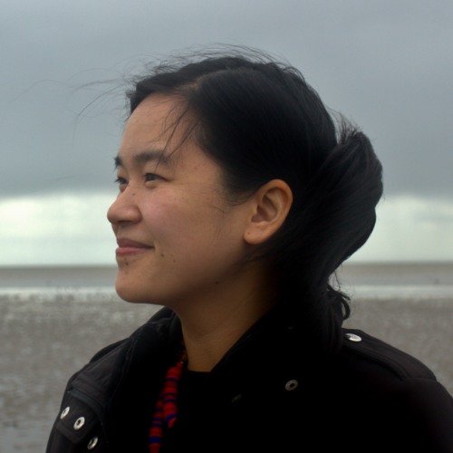 Online: Masterclass in Blogging, Online Writing and Promotions with Úna-Minh Kavanagh Irish Writers Centre