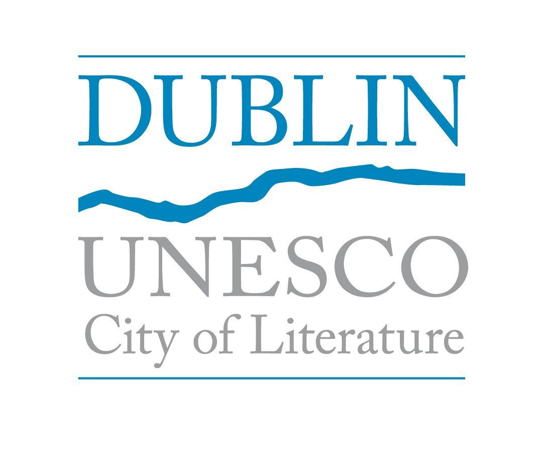 Dublin City Writer in Residence