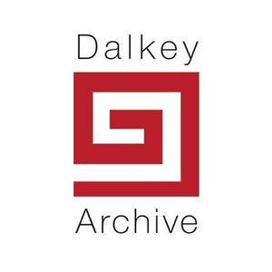 Dalkey Archive Press:  Irish Writing Today