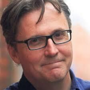 Online: The Fundamentals of Fiction with William Ryan Writing course Irish Writers Centre Dublin