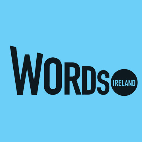 WORDS Ireland & Wicklow Co. Council Mentoring Scheme