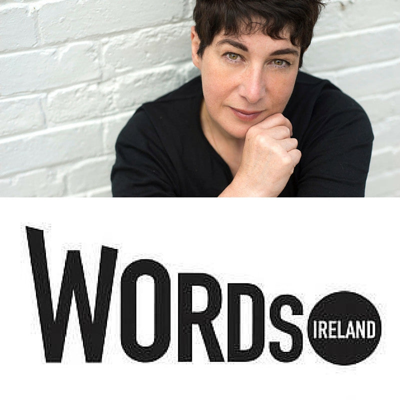 Words Ireland Literature Conference