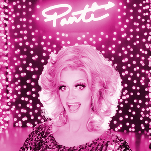 XBorders: Transition Seminar with Rory O'Neill (aka Panti Bliss)