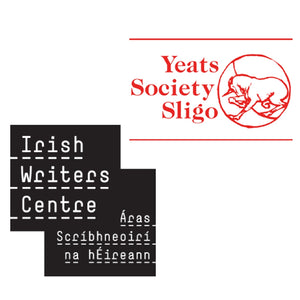 IWC Yeats Summer School Scholarship 2019