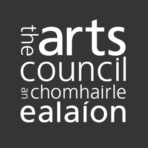Literature Bursary Award Information Clinic with the Arts Council
