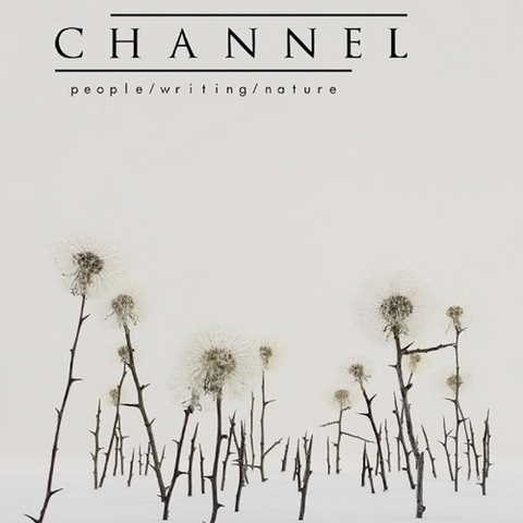 Launch: Channel Magazine