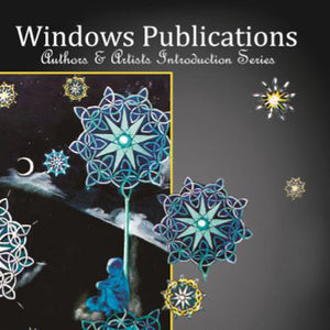 Book Launch: Author and Artist - Windows Anthology