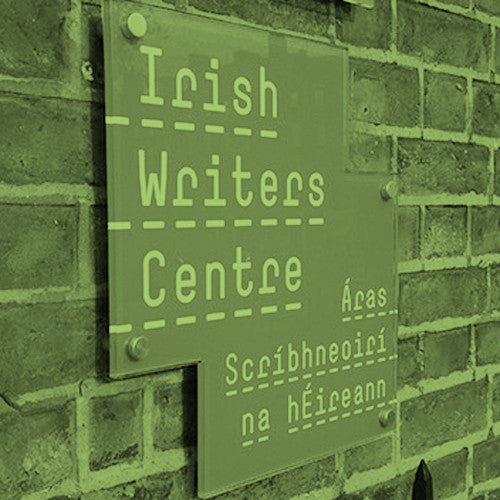 Cavan County Council Creative Writing Membership Mentoring Irish Writers Centre