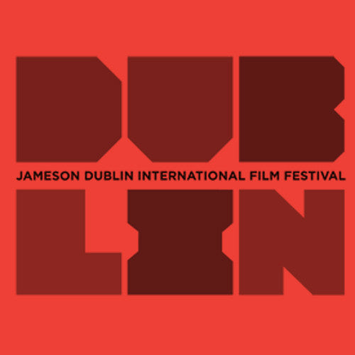 Write to Live, Live to Write in association with JDIFF