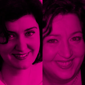 BOOKED OUT – Screenwriting Workshop with Rachel O Flanagan & Mary Kate O Flanagan