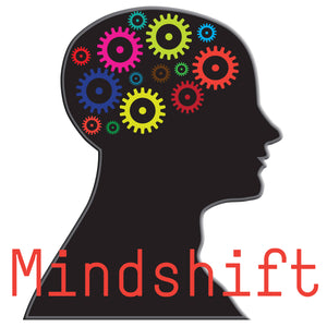 Mindshift: Cork. Tough Crowd: Devising, Programming and Performing Literary Events for Children