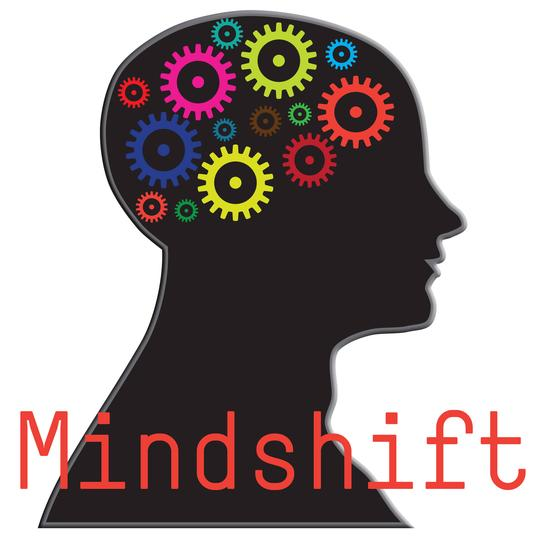 Mindshift: Masterclass for Writing Facilitators with Mia Gallagher