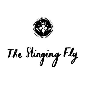 The Stinging Fly Summer School