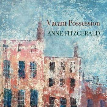 SALMON POETRY: Launch of Vacant Possession by Anne Fitzgerald and After the Fall by Brian Kirk