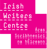 Irish Writers Centre - Dublin, Ireland