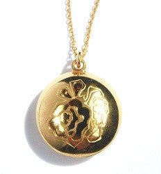 06.Sliding Secret Locket
