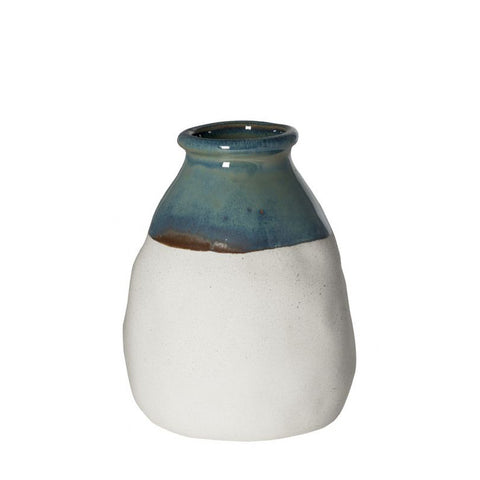 Dipped Vase by General Eclectic
