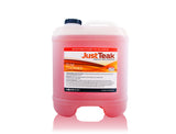 JustTeak Teak Cleaner - Available in 3 Different Sizes