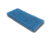 JustTeak Cleaning Scourers