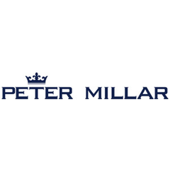 Peter Millar Collection