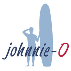 Johnnie-O Collection