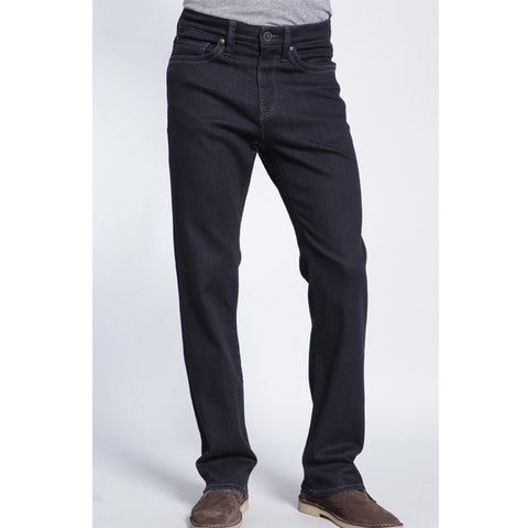 Charisma Jean in Black Cashmere Wash by 34 Heritage
