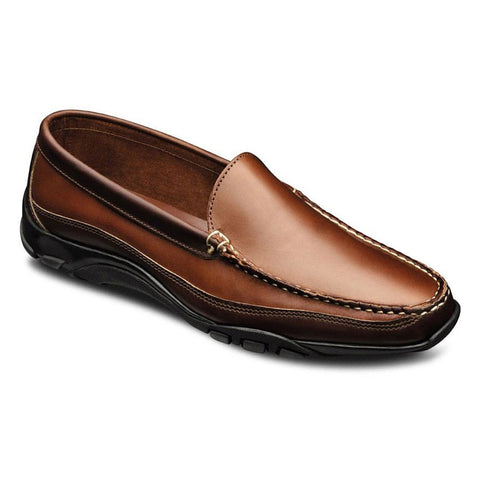 Boulder Handsewn Venetian Loafer in 3 colors by Allen Edmonds
