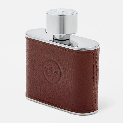 Crown Cologne 50ml by Peter Millar