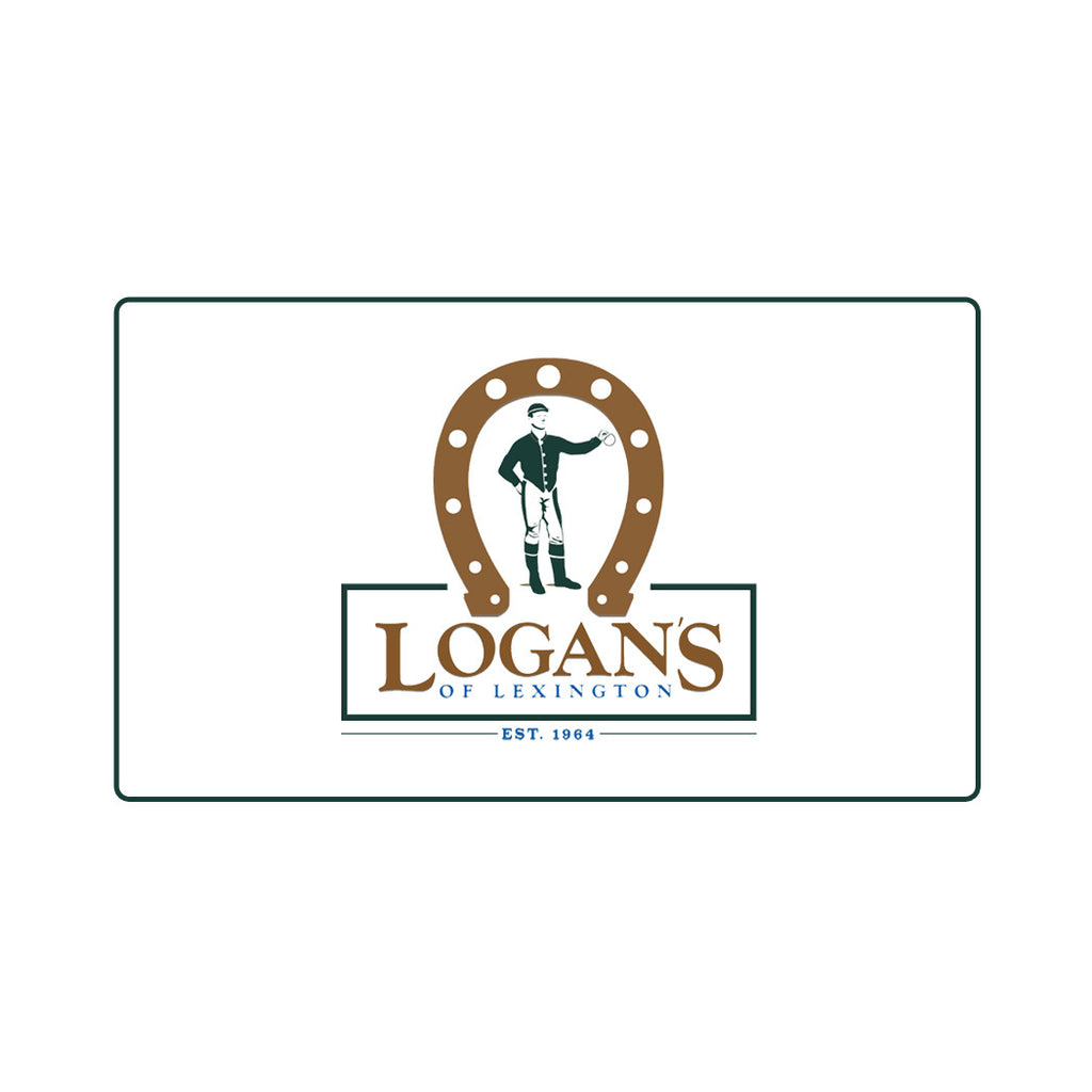 Logan's Gift Card - Redeem Online. You choose the amount – Logan's ...